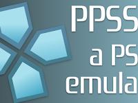 Cara Bermain PSP di Android Menggunakan Aplikasi PPSSPP