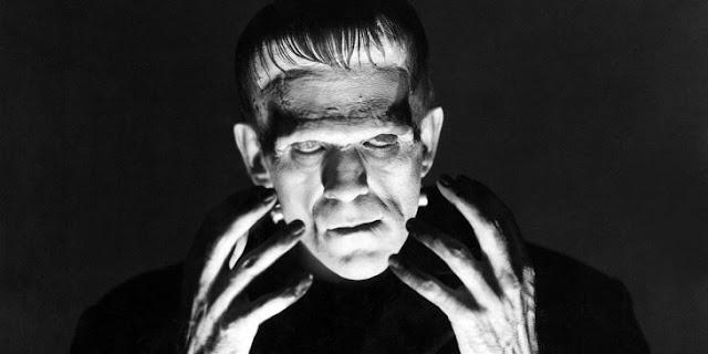 Frankenstein, Mary Shelley, Experimentos em Humanos, Cobaias Humanas, Bizarrices, Curiosidades, Ciência