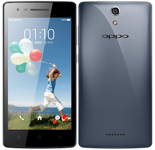 Harga HP Oppo 3000 terbaru