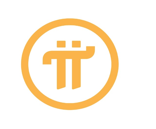 Pi Networks  New Update 2021 Pi is a New Digital Currency being  developed by a group of Stanford PhDs.