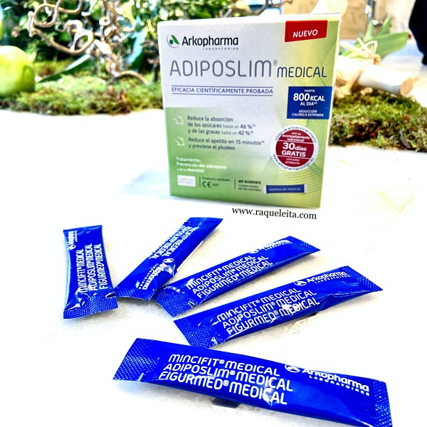 adipslim-medical-sobres