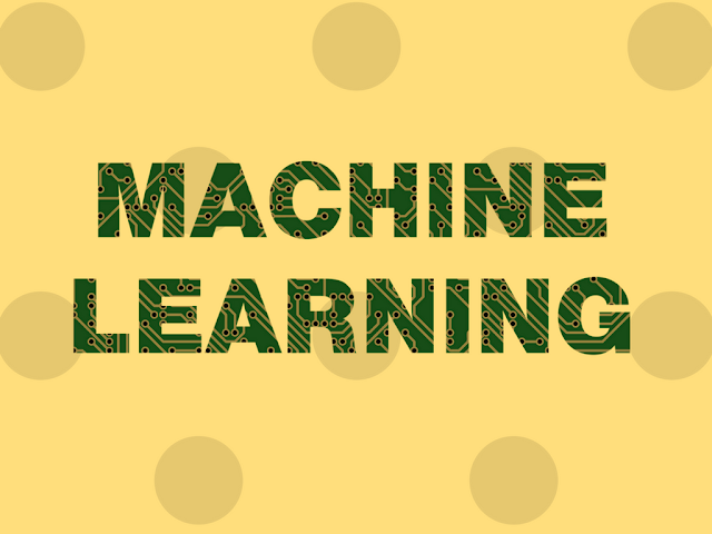 What is Machine Learning? Why You Must Learn It Now?