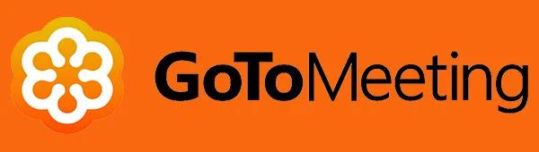 تحميل تطبيق GoToMeeting – Video Conferencing & Online Meetings اخر اصدار