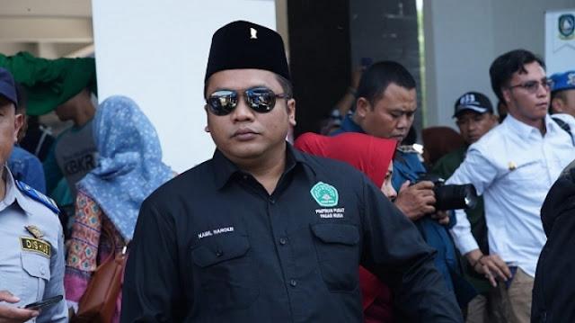 Politikus PDIP Minta Jokowi Hukum Sejumlah Menteri