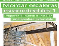 montar-escaleras-escamoteables