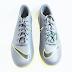 TDD467 Sepatu Pria-Sepatu Bola -Sepatu Nike  100% Original