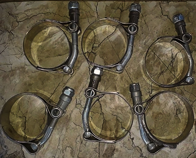 radiator-hose-clamps
