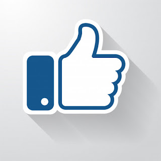 Mengapa Akun Facebook Sering Terkena Check Point ?
