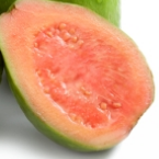 Guava fruit - Stomach Problem