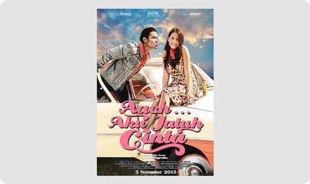 https://www.tujuweb.xyz/2019/06/download-film-aach-aku-jatuh-cinta-full-movie.html