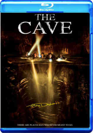The Cave 2005 BRRip 300Mb Hindi Dubbed Dual Audio 480p Watch Online Full Movie Download bolly4u