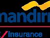 Mandiri AXA - Travel Insurance - Asuransi Perjalanan Demi Kenyamanan Liburan Anda dan Keluarga