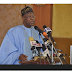 War of words: 'Only The Guilty Should Be Worried' — Lai Mohammed Replies Obasanjo