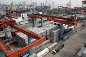 PDB Indonesia Mengalami Resesi Teknikal Kuartal II-2020 negatif 5,32%