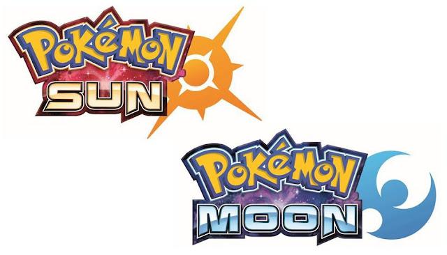 Nuevo vídeo de más de una hora de duración de Pokémon Sol y Luna