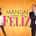 """""""Manual para ser feliz"""", la divertida historia que llega a las noches de RCN"""