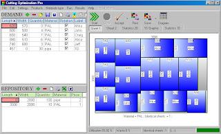 a920e63abe3f0 freesoftblog  Cutting Optimization Pro 5.8.2.3 Full Version with ...
