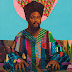 "[News]Natura Musical apresenta ""Sankofa"", terceiro álbum de Amaro Freitas"