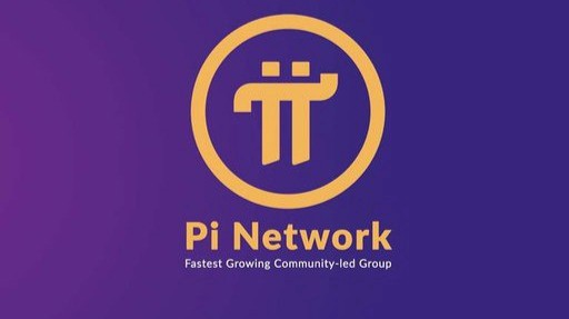 PI Network nədir?