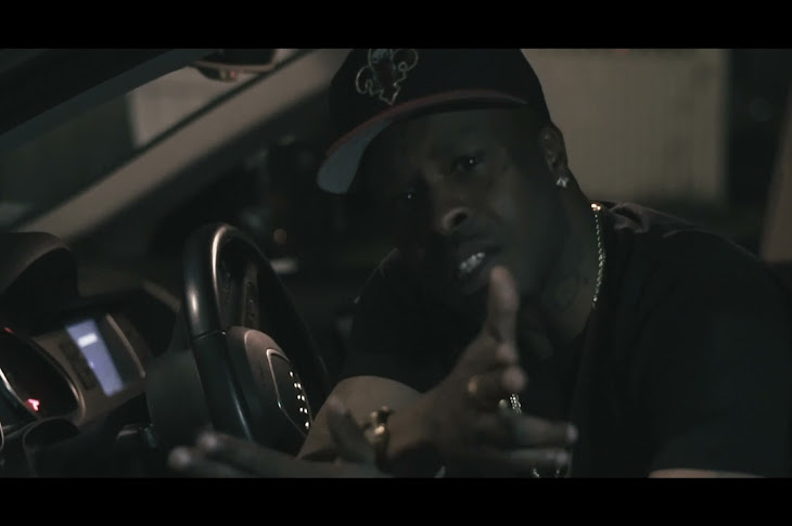 Watch: Young Dolo - PathWays