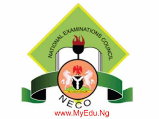 2019/2020 NECO SSCE June/July Result Online Checker (See Photos)