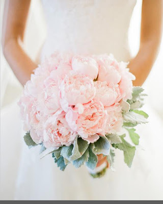 bridal bouquet flowers