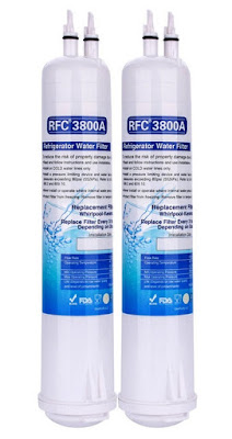 https://www.filterforfridge.com/shop/onepurify-rfc3800a-4396841-edr3rxd1-compatible-refrigerator-filter/