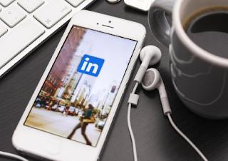 Skill yang Paling dicari oleh Rekruiter melalui LinkedIn