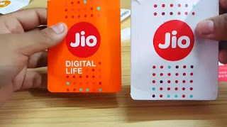 Jio-users-can-get-6gb-data