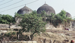 may-be-eidgah-in-ayodhya-construction