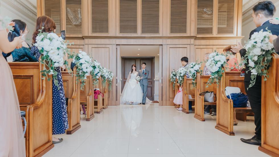 -%25E5%25A9%259A%25E7%25A6%25AE-%2B%25E8%25A9%25A9%25E6%25A8%25BA%2526%25E6%259F%258F%25E5%25AE%2587_%25E9%2581%25B8064- 婚攝, 婚禮攝影, 婚紗包套, 婚禮紀錄, 親子寫真, 美式婚紗攝影, 自助婚紗, 小資婚紗, 婚攝推薦, 家庭寫真, 孕婦寫真, 顏氏牧場婚攝, 林酒店婚攝, 萊特薇庭婚攝, 婚攝推薦, 婚紗婚攝, 婚紗攝影, 婚禮攝影推薦, 自助婚紗