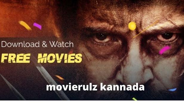 (Official) Website Leaked Movierulz Kannada Latest Movies 2021