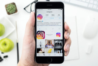 Cara Hapus Draft Instagram Yang Tidak Kamu Inginkan