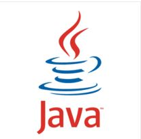 Java Runtime Environment Download for Windows