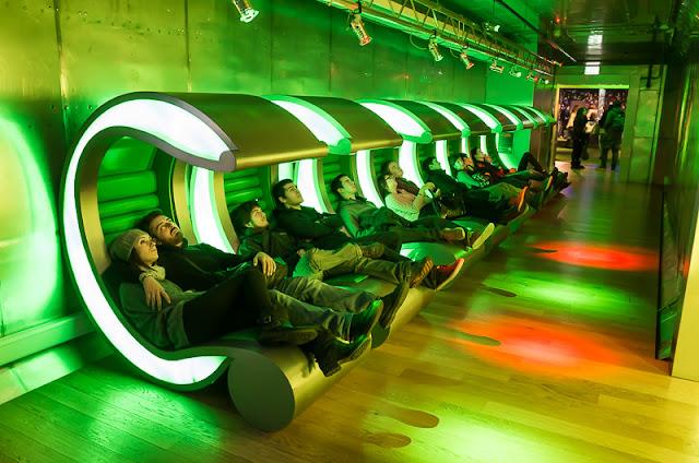 Ingressos de atrações e passeios de Amsterdã mais baratos