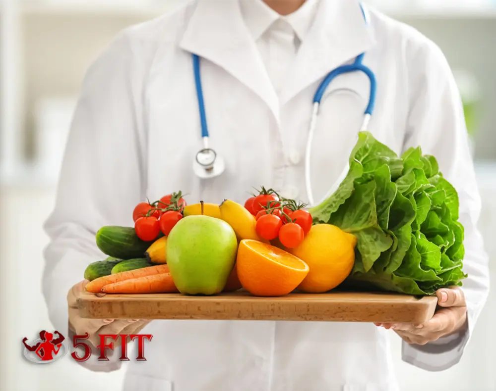 Best 8 healthy diet plans  Weight loss