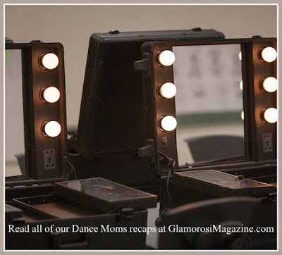 Dance Moms recap s5 e2