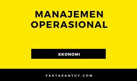 manajemen-operasional