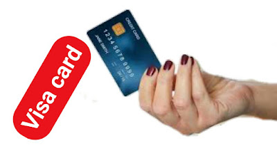 Credit card, Credit card online apply, Best credit cards, Credit card offers, Low-interest credit card, Visa card, Intrest rate, Visa credit card,