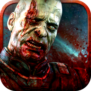 Download Dead Effect v1.2.1 Mod Apk (Unlimited Ammo+Gold)