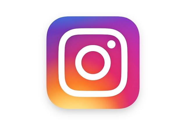 Bagaimana Cara Melihat Orang Yang Menyimpan Foto Kita Di Instagram,