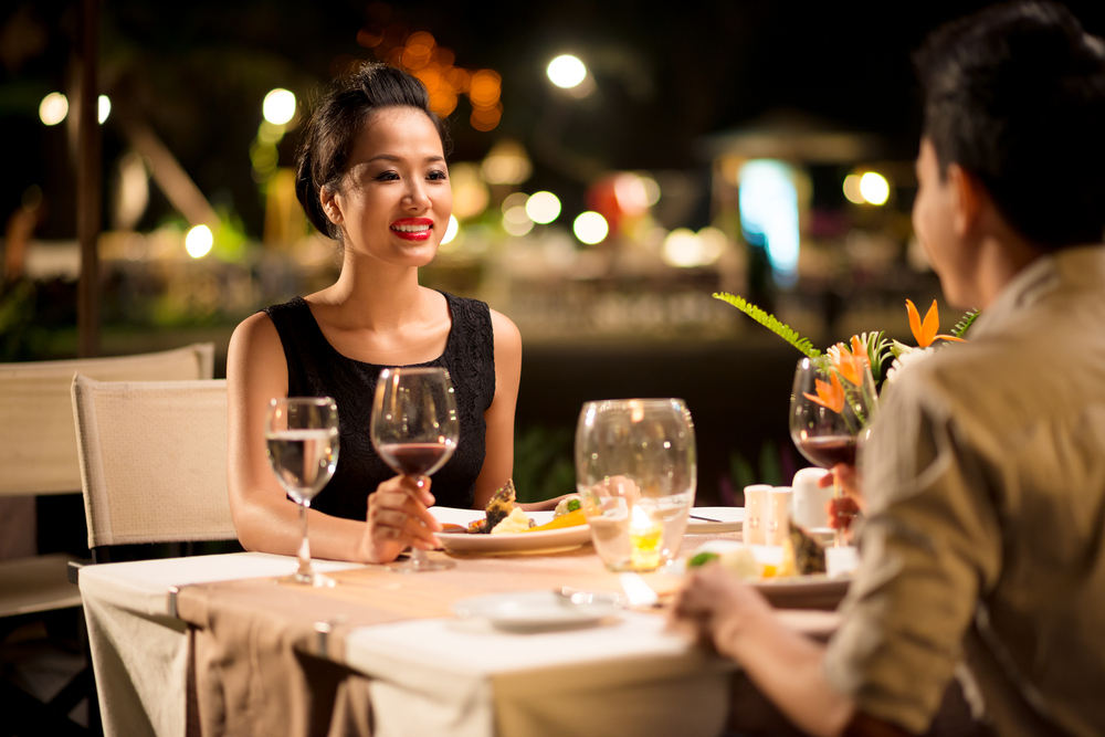 what to expect when dating a latino man When they buy you a drink they expect you to go home  10 reasons why i will never date an american guy – from a mexican  our conceptions about online/app dating.