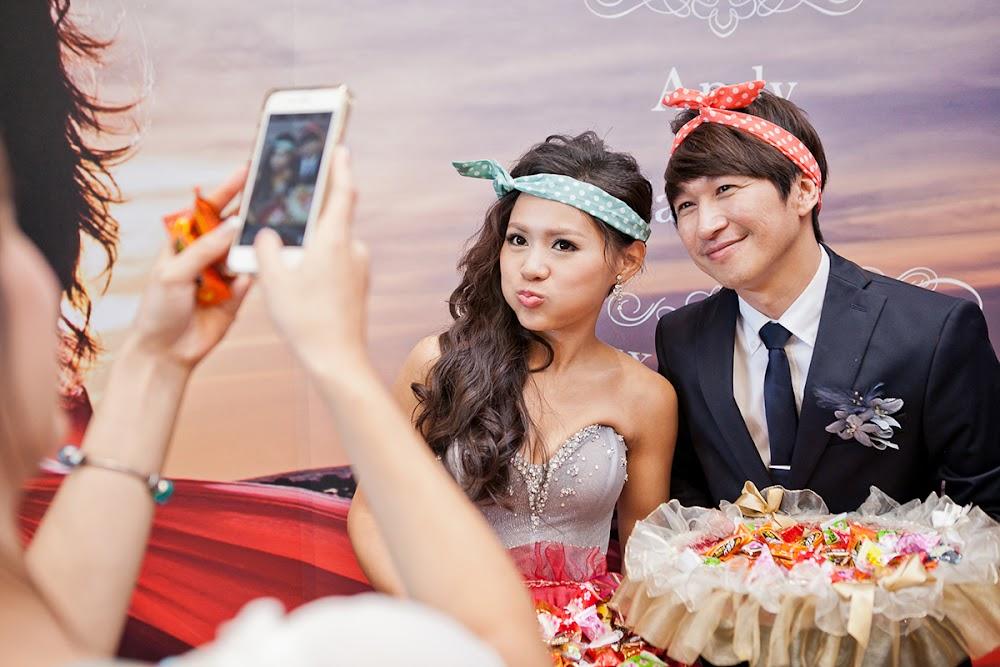 台南婚禮情定大飯店錄影拍照婚禮錄影攝影推薦攝影推薦價格價錢