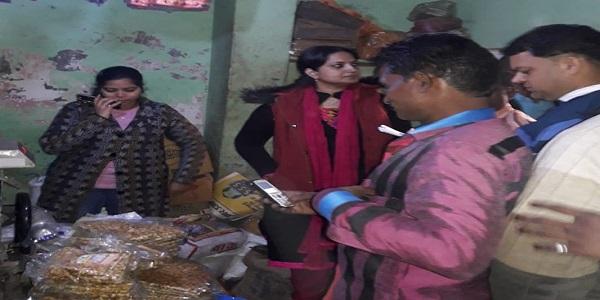 Nagar-me-polythene-virodhi-chala-abhiyaan