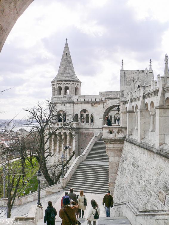 Budapest. Semana Santa. 5 ideas molonas para viajar
