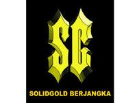 Lowongan Kerja Staf Admin Kantor di PT Solid Gold Berjangka - Semarang