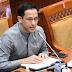 Mendikbud Nadiem Makarim Batalkan Pembelajaran Tatap Muka Semester Genap TA 2020/2021?