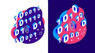 Curso de Python para Ciencia de Datos y Machine Learning