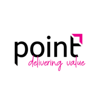 Job Opportunity at Point Group Marketing Services - Print Specialist