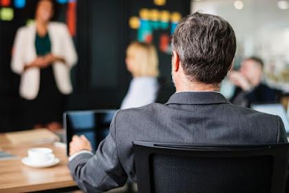 Tips Sukses Memulai Bisnis Baru Bagi Pemula